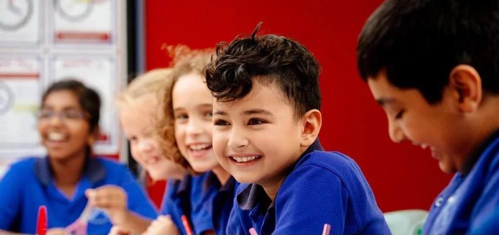 تدریس خصوصی | نکات مهم در انتخاب معلم خصوصی