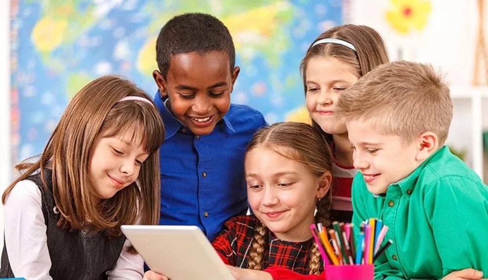 نکات مهم در انتخاب معلم خصوصی