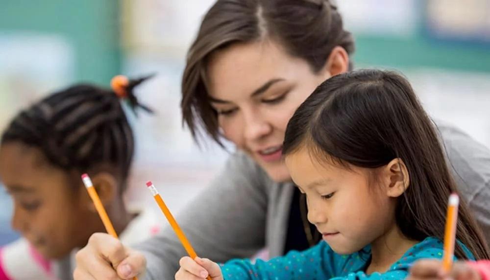 نکاتی در رابطه با معلم خصوصی