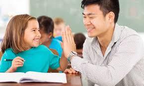 قیمت تدریس خصوصی در منزل