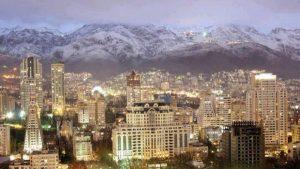 تدریس خصوصی در منزل شما با بالاترین کیفیت در تهران